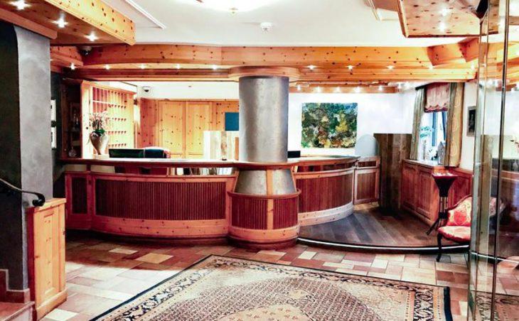 Kendler Hotel in Saalbach , Austria image 8