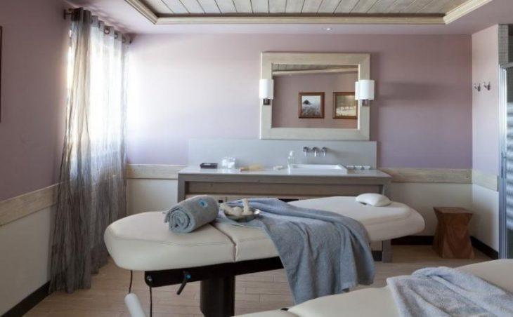 L'Amara in Avoriaz , France image 2