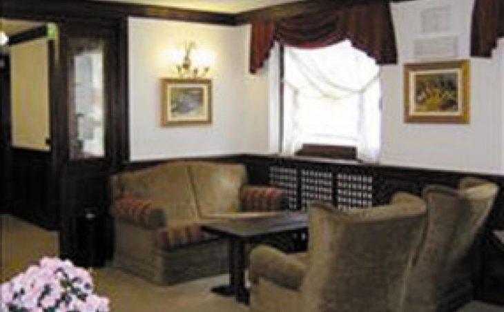 Hotel L'Aiglon in Champoluc , Italy image 4