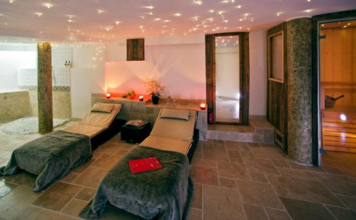 Chalet Lafitenia in Val dIsere , France image 7