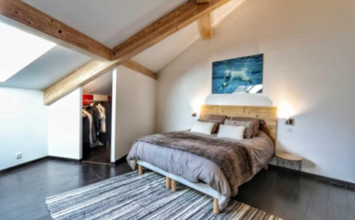 Le Loft in Serre-Chevalier , France image 9