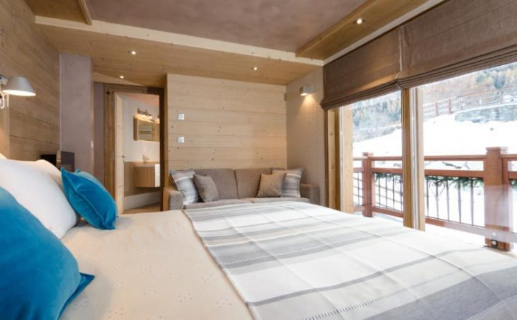 Chalet Emilie in Courchevel , France image 13