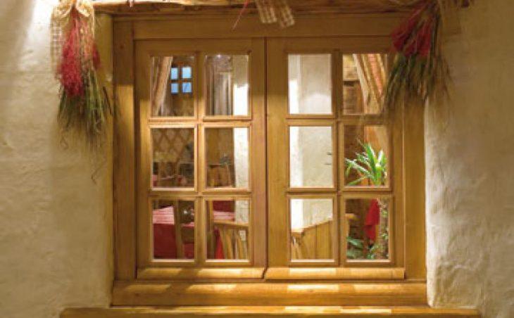 Hotel le Petite Dru in Morzine , France image 5