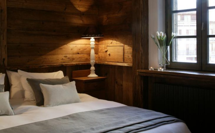 Chalet Mathilda in Val dIsere , France image 12