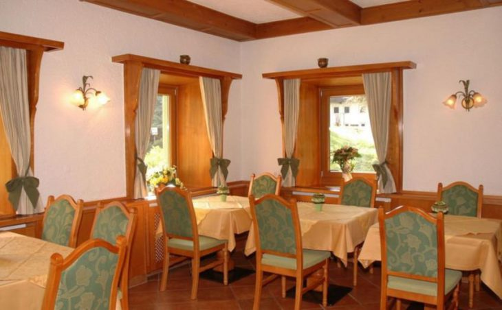 Mayrhofen Guesthouses in Mayrhofen , Austria image 13