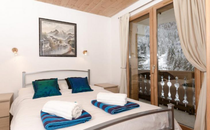Chalet Chamois D'Or in Morzine , France image 15