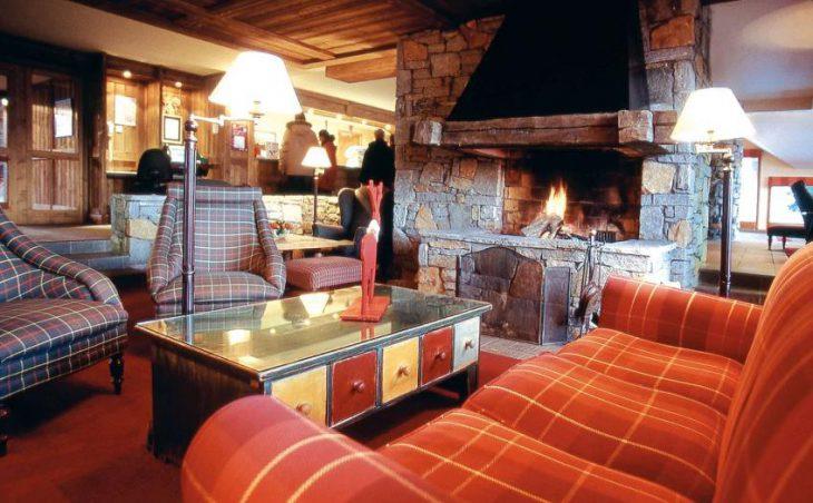 Residence Aspen (La Plagne) in La Plagne , France image 4