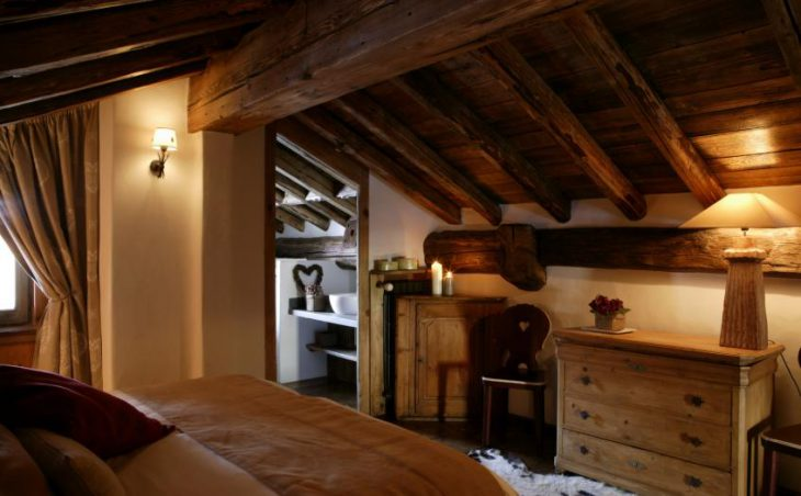 Chalet Pauline in Val dIsere , France image 3