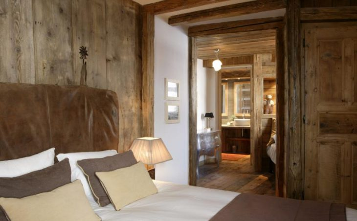 Chalet Pauline in Val dIsere , France image 8