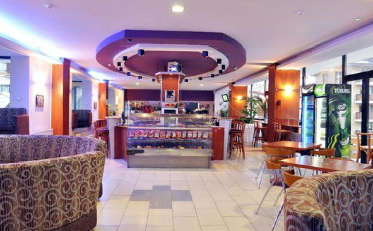 Hotel Perelik in Pamporovo , Bulgaria image 4