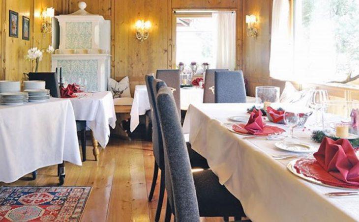 Hotel Pralong in Selva , Italy image 2