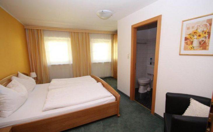 Chalet Reiterhaus in Wagrain , Austria image 6