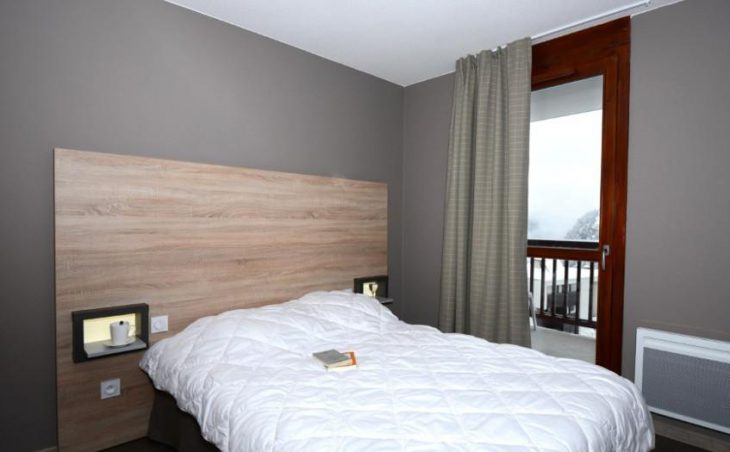 Residence Le Panoramic in Flaine , France image 5