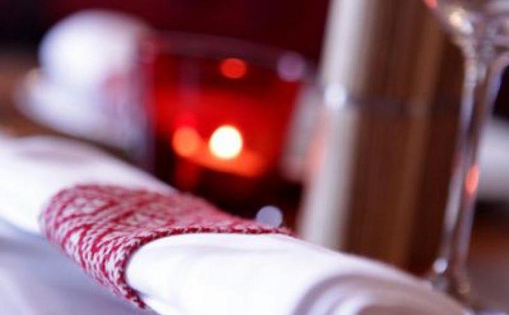 Valluga Hotel in St Anton , Austria image 3