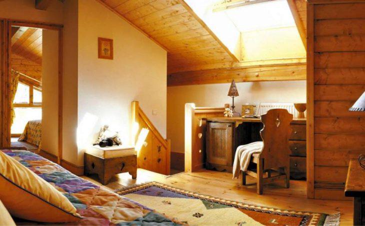 Le Village Des Lapons in Les Saisies , France image 2