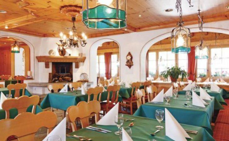 Hotel Derby in Grindelwald , Switzerland image 9