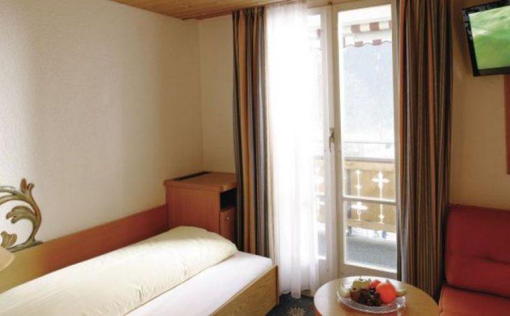 Central Hotel Wolter in Grindelwald , Switzerland image 7