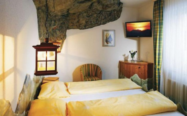 Central Hotel Wolter in Grindelwald , Switzerland image 2
