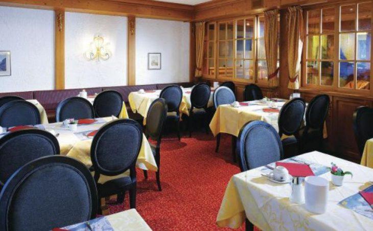 Central Hotel Wolter in Grindelwald , Switzerland image 11