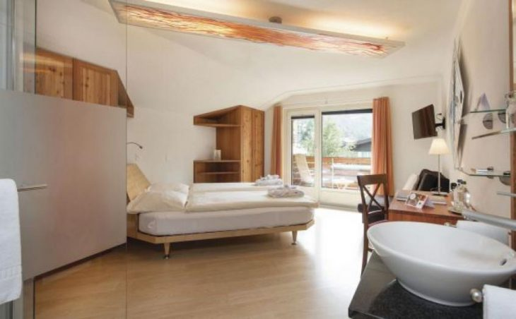 Sunstar Hotel Zermatt in Zermatt , Switzerland image 6