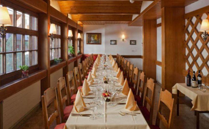 Hotel Derby in Zermatt , Switzerland image 3