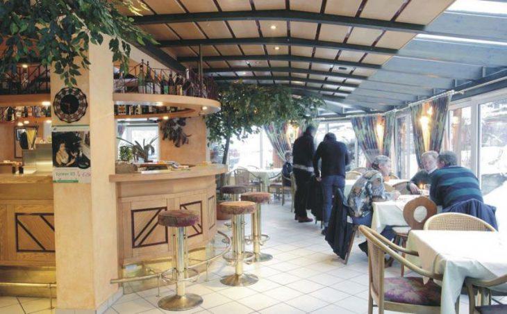 Hotel Simmerlwirt in Niederau , Austria image 9
