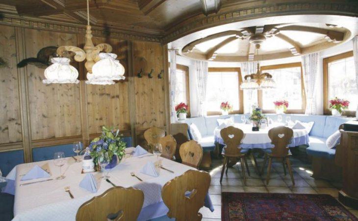 Hotel Kristall in Mayrhofen , Austria image 2