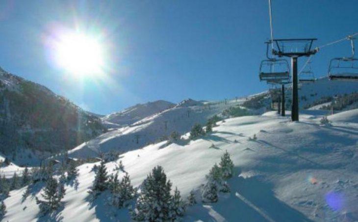 Soldeu Ski Resort Andorra Review