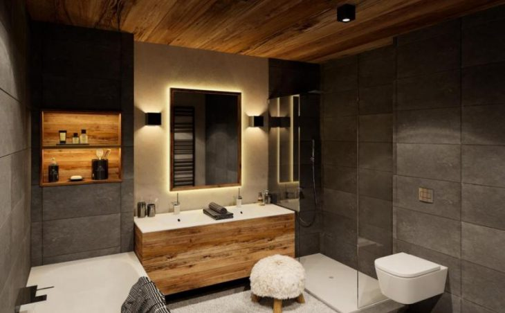 Apartment Tournesol in Val dIsere , France image 6