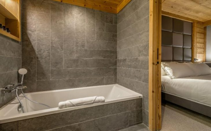 Apartment Tournesol in Val dIsere , France image 4