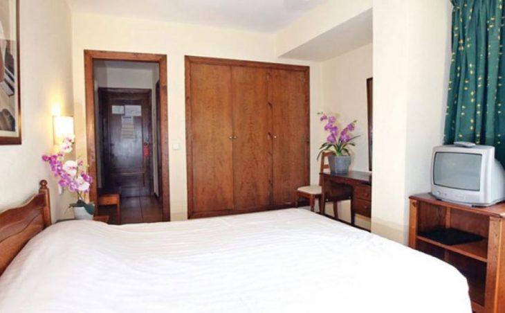 Hotel Palarine in Arinsal , Andorra image 4