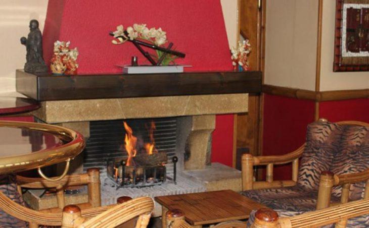 Hotel Palarine in Arinsal , Andorra image 3