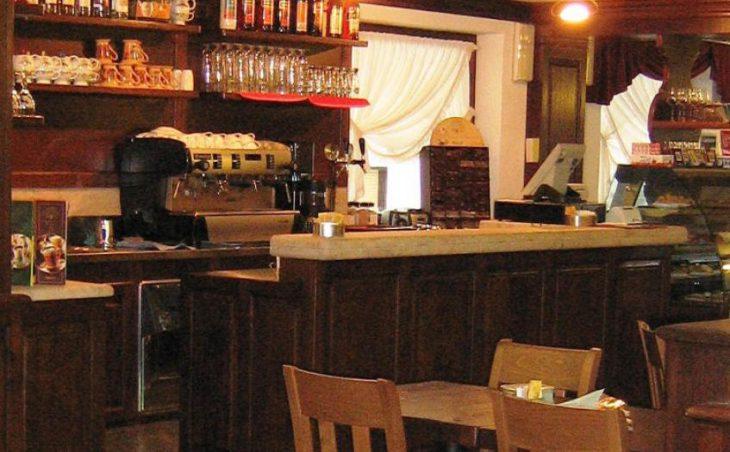 Hotel L'Aiglon in Champoluc , Italy image 3