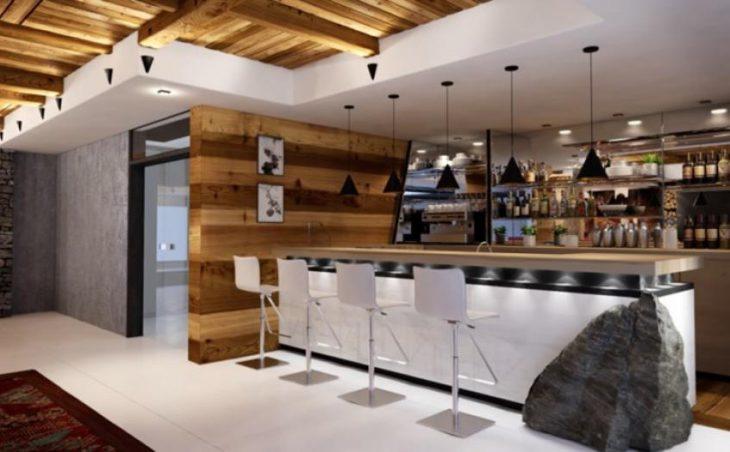 Residence & Suites Alexane in Samoens , France image 12