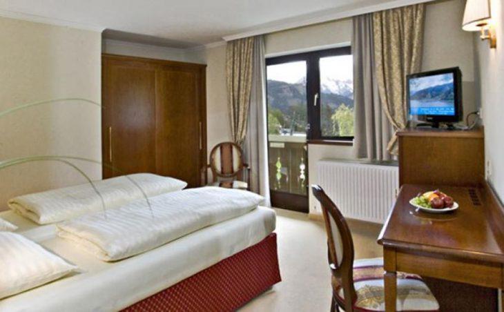 Hotel Berner in Zell am See , Austria image 2
