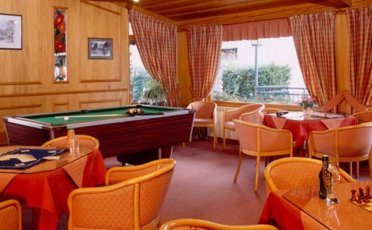 Residence Neige & Roc in Samoens , France image 7