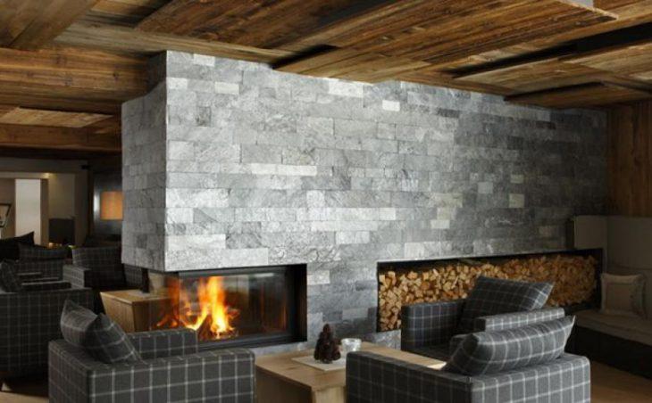 Hotel Col Alto in Corvara , Italy image 6