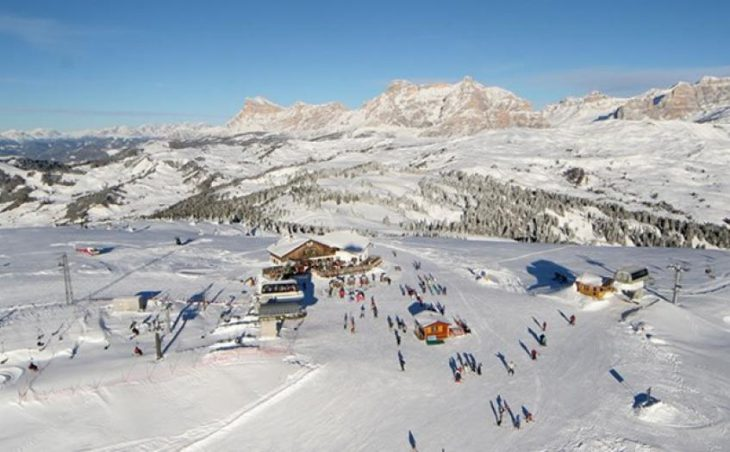 Corvara in mig images , Italy image 2