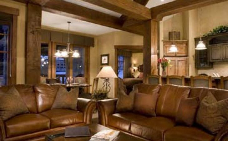 Hotel Park City in Park City , United States image 2