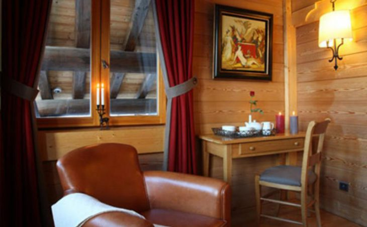 Chalet Cristal A in Val dIsere , France image 3
