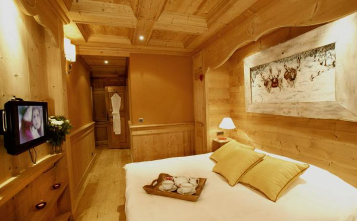 Chalet Cristal B in Val dIsere , France image 13