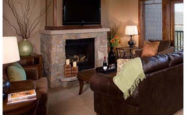 Crystal Peaks Lodge in Breckenridge , United States image 6
