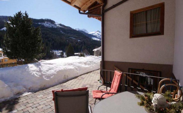 Chalet Dengg in Gerlos , Austria image 2