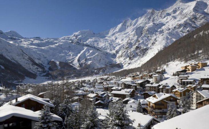 Villars in mig images , Switzerland image 4