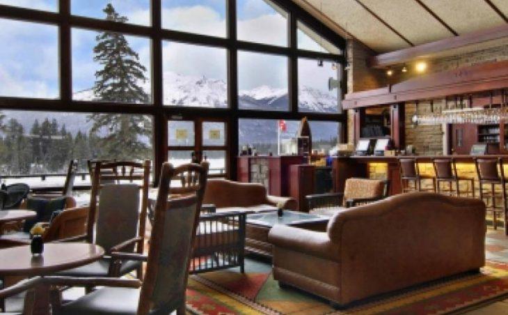 Jasper Park Lodge in Jasper , Canada image 5