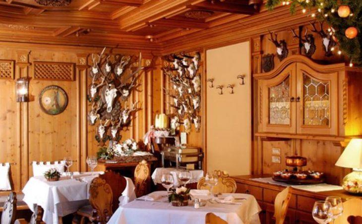 Hotel Evaldo in Arabba , Italy image 5
