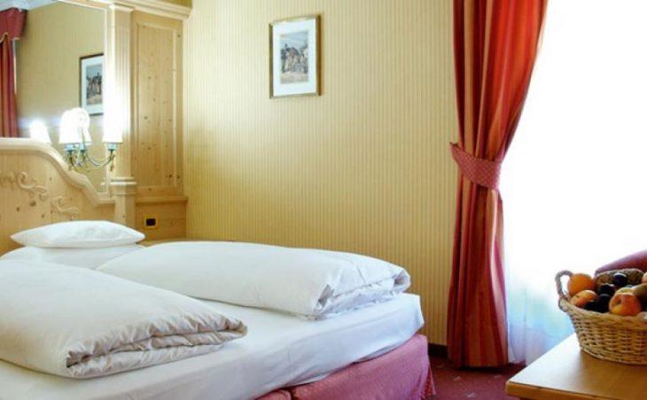 Hotel Evaldo in Arabba , Italy image 2