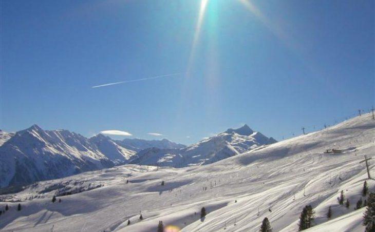 Rauris in mig images , Austria image 3