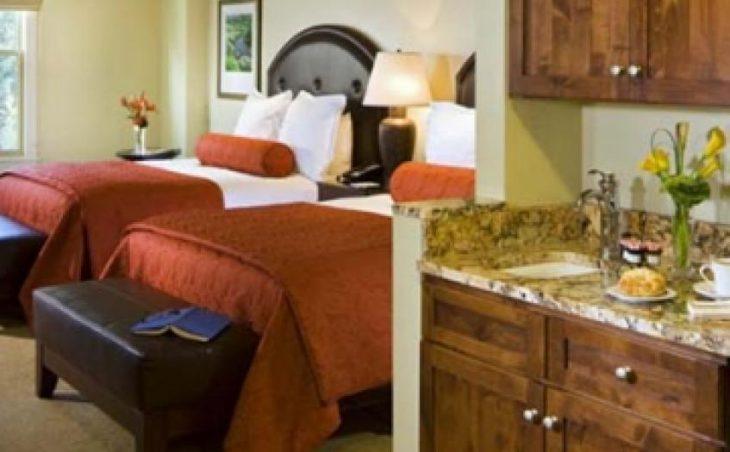 Limelight Ski Hotel in Aspen , United States image 4