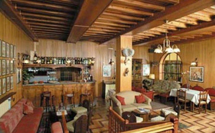 Hotel Castor in Champoluc , Italy image 2